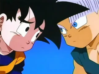 File:Dbz233 - (by dbzf.ten.lt) 20120314-16270978.jpg