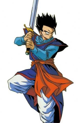 File:Gohan z sword.JPG