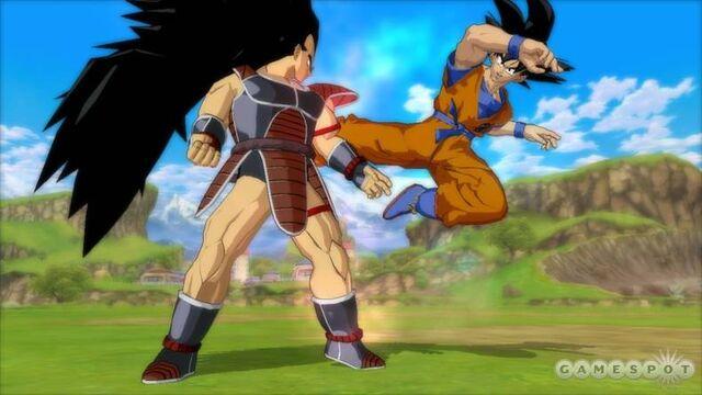File:Goku Raditz 2 Burst Limit.jpg