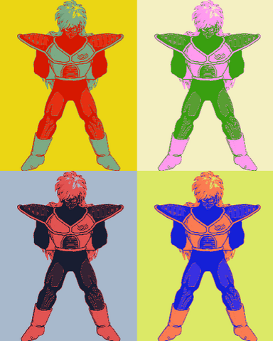 File:Jeicepopart.png