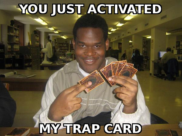 File:My trap card.jpg
