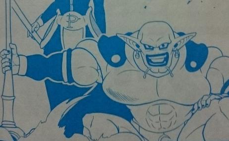 Arquivo:Demon God Gravy.png