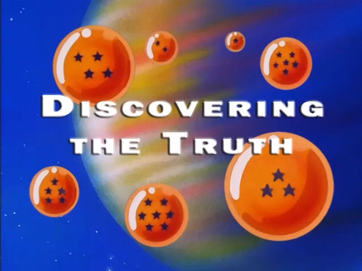 File:DiscoveringtheTruth.PNG