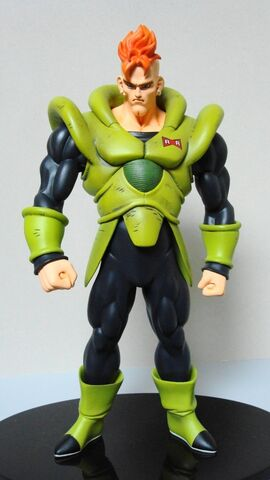 File:Android16-Scultures-b.JPG