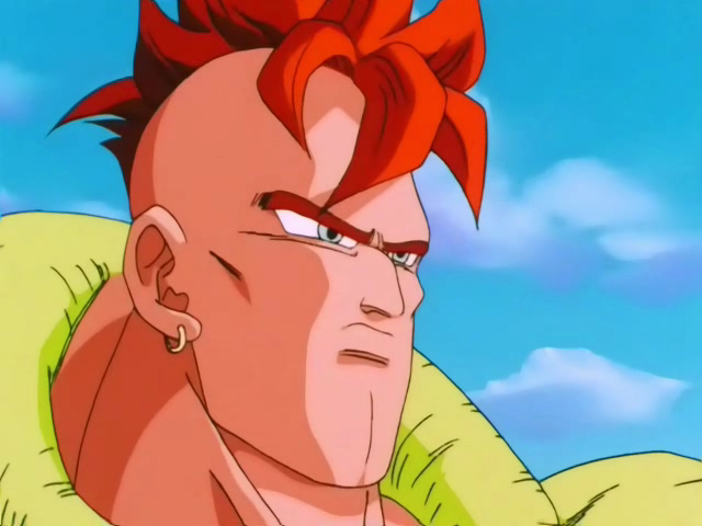 File:Android16CellGamesNV.png