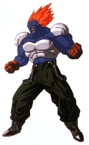 File:Android 13 2.jpg