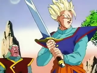 File:DBZ - 230 - (by dbzf.ten.lt) 20120311-16020836.jpg