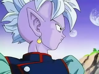 File:Dbz241(for dbzf.ten.lt) 20120403-17134349.jpg