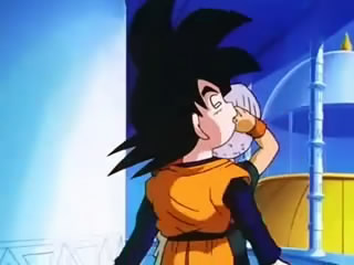File:Dbz241(for dbzf.ten.lt) 20120403-17163850.jpg