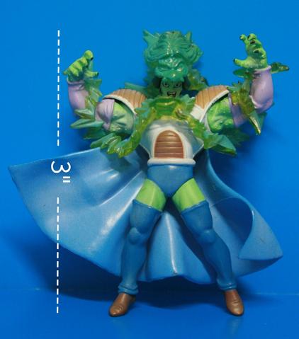 File:Banpresto Zarbon Transforms figure.PNG