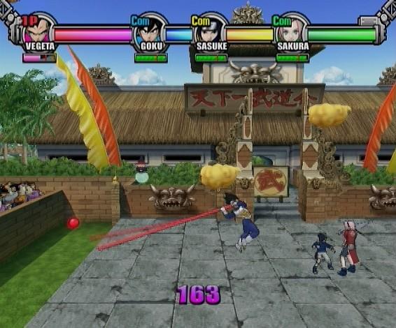 File:Battle Stadium D.O.N 4.jpg