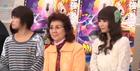 Matsumoto&Nozawa&Nakagawa1