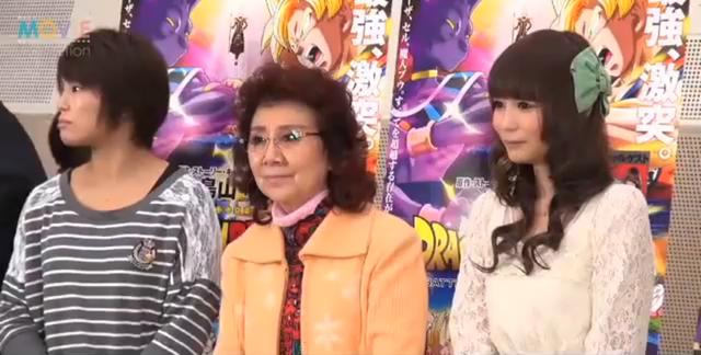 File:Matsumoto&Nozawa&Nakagawa1.png