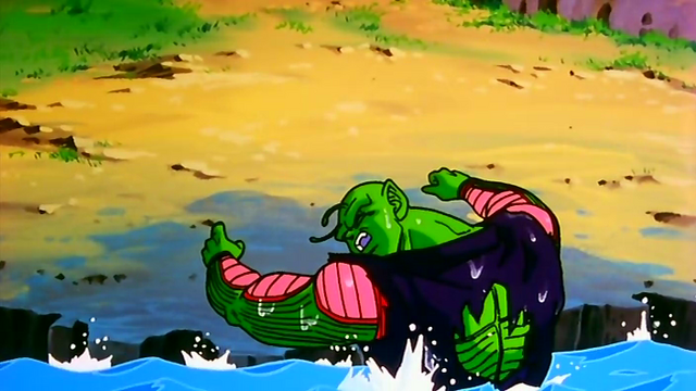 File:PiccoloInjuredByImperfectCell.png