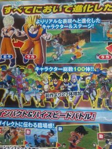 File:Dragon-Ball-Raging-Blast-2-New-Scan.jpg