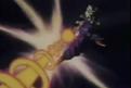 Piccolo beam canon