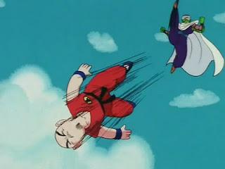 File:Piccolo kicks Krillin.png