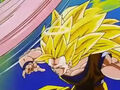 DBZ - 231 - (by dbzf.ten.lt) 20120312-14584273