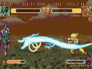DragonKamehameha4