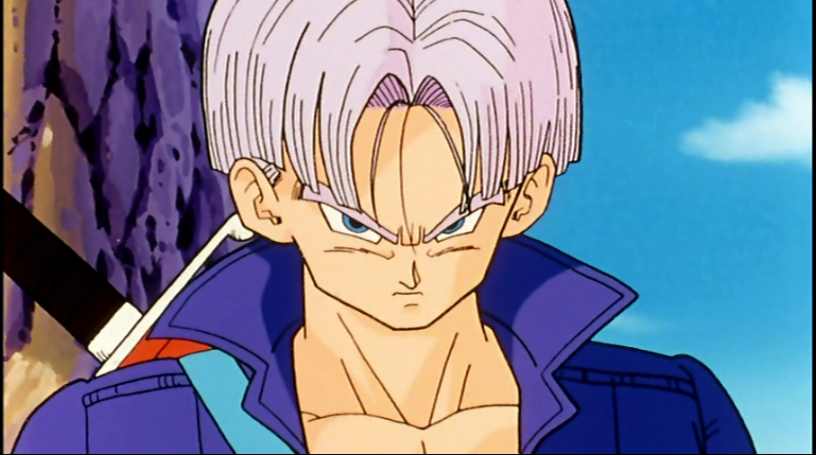 Arquivo:Trunks.png