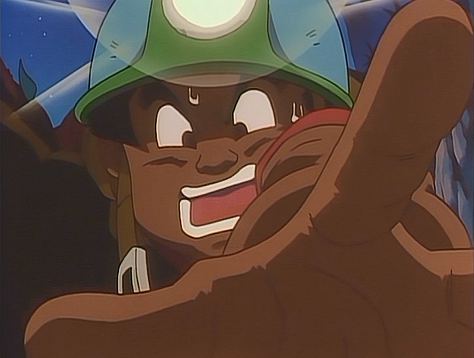 File:Puck Grab my Hand Goku.png