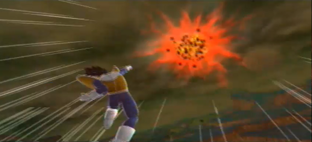 File:Vegeta Dirty Fireworks rb2.png