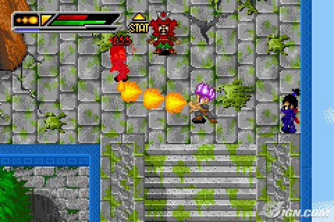 File:Dragon-ball-z-buus-fury-20040907032356840 thumb ign.jpg