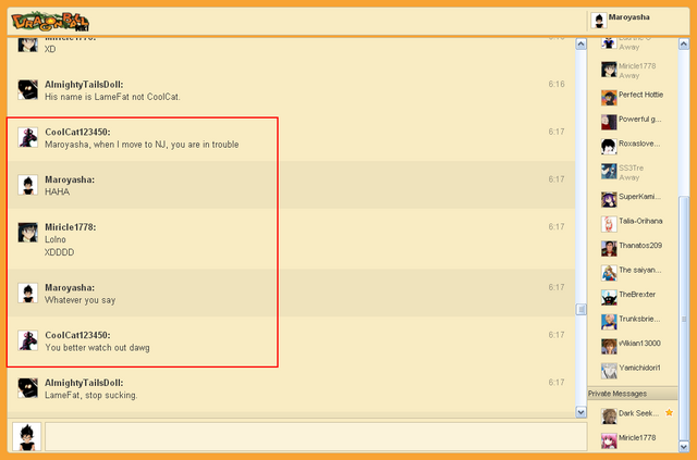 File:Dragon Ball Wiki- Welcome to the Dragon Ball Wiki chat.png