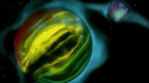 PlanetYardrat.png