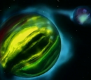 Planeta Yardrat