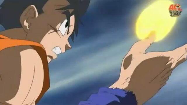 File:Spirit ball yo son goku.jpg
