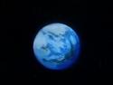 Earth(OWTSaga)