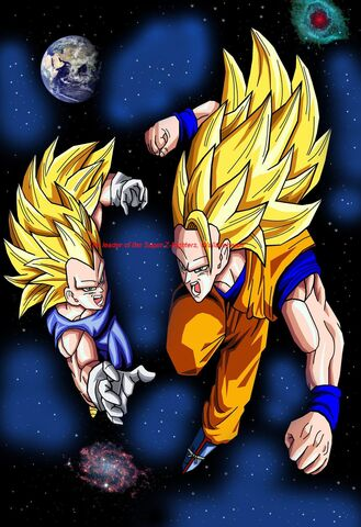 File:Goku ssj3 and vegeta ssj3 by vegeta ssj3-d32zuh3.jpg