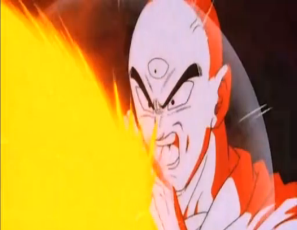File:Ready to Fuse - Tien Tri-Beam.png