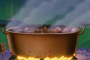 BoilingCauldronTorture