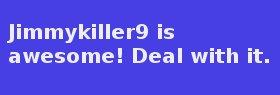 File:Jimmykiller9 Logo.jpg
