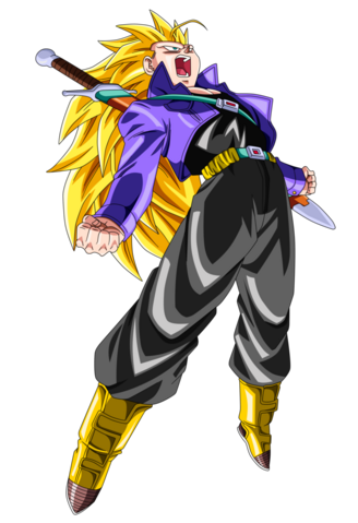 File:Ssj3 future trunks by boscha196-d3emlud.png