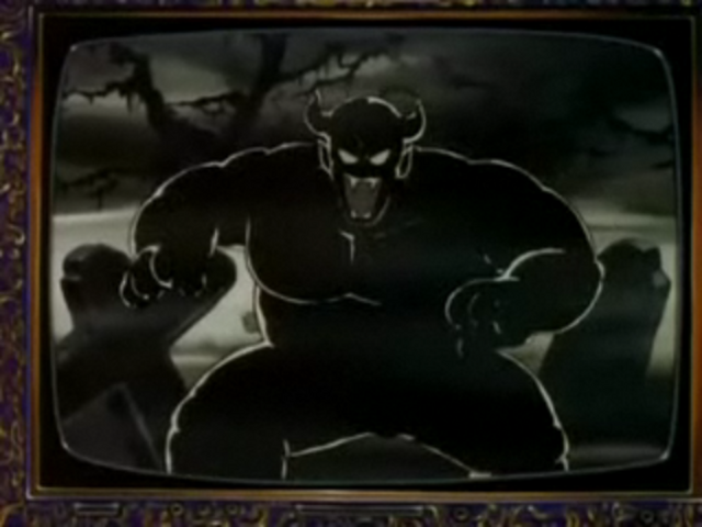File:TVDemon1.png