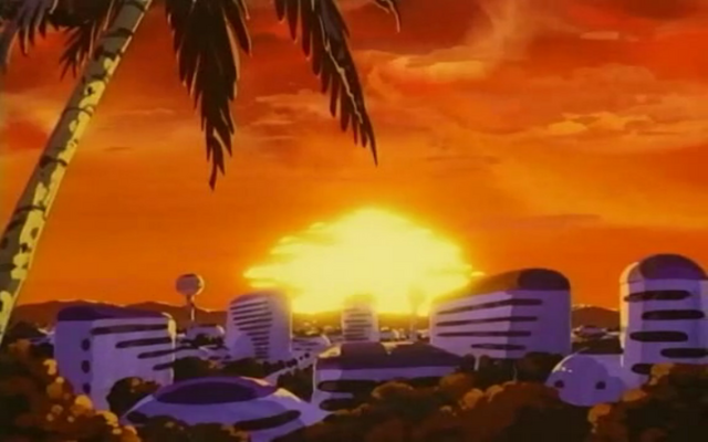 File:WestCitySunset(Ep288).png