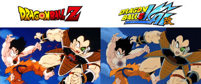 File:Dbzcensorship1231231.jpg