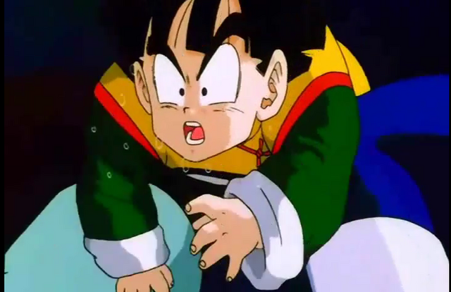 File:Ginyu punched gohan e3 (26).png
