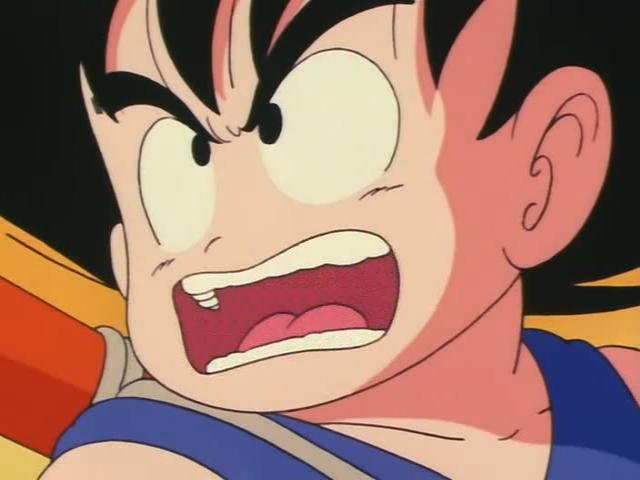 File:Goku growing his powerpole.jpg