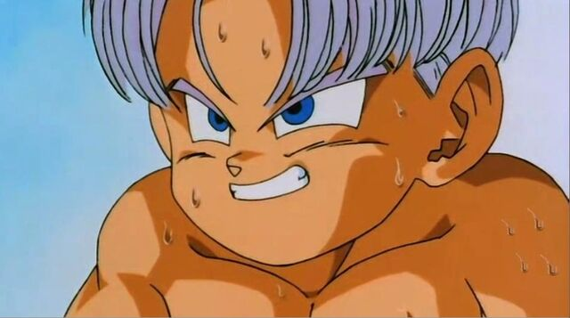 File:Kid trunks shritless2.jpg