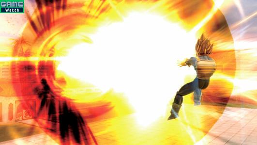 File:Vegeta attack Zenkai Royale.jpg