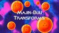 Thumbnail for version as of 16:45, September 15, 2011
