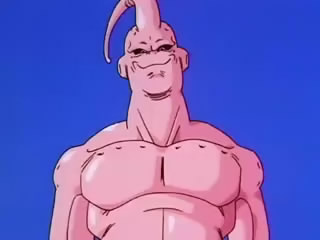 File:Dbz241(for dbzf.ten.lt) 20120403-17111528.jpg