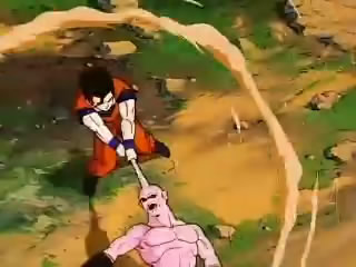 File:Dbz248(for dbzf.ten.lt) 20120503-18311230.jpg