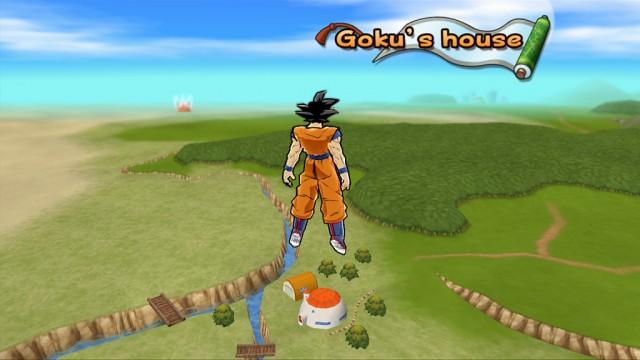 File:GokuHouseB3HD.jpg