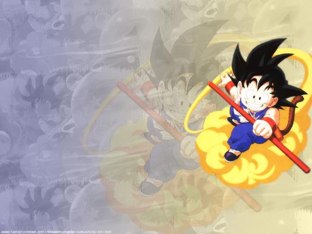 File:Kid Goku.jpg