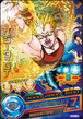 Super Saiyan Vegeta Heroes 28
